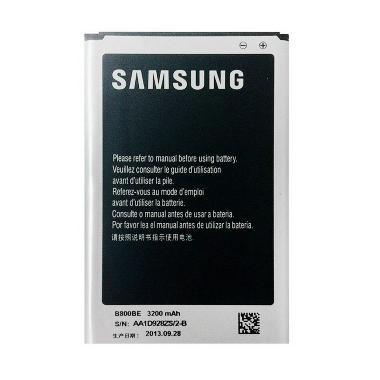 Samsung Original Battery for Samsung Galaxy Note 3