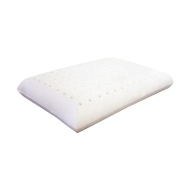 Dunlopillo Pincore White Pillow [60 ...