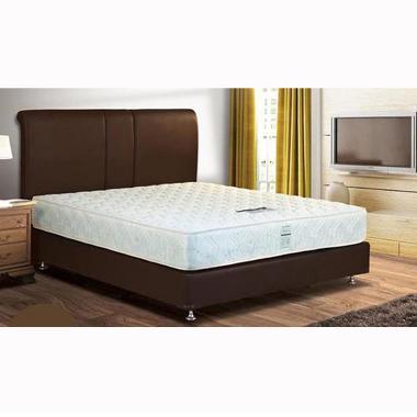 ocean spring bed