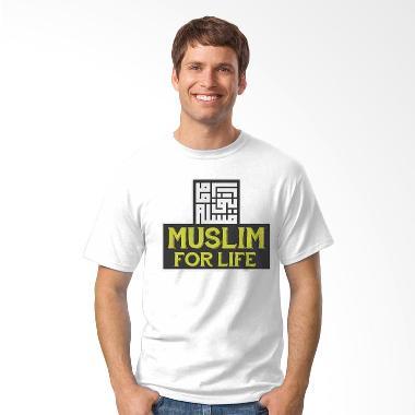 oceanseven_oceanseven-peaceful-muslim-12-t-shirt_full03 Kumpulan List Harga Busana Muslim Casual Masa Kini Terbaik waktu ini