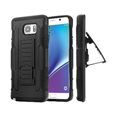 OEM Future Armor Hardcase Casing wi ... or Samsung Galaxy S6 EDGE