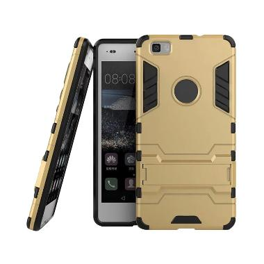 Iron Man Robot Armor Casing for Huawei Ascend P8 Lit... Rp 49.000.