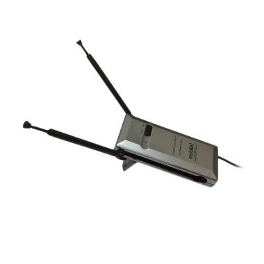 OEM Connect 0001 Antena TV Mobile