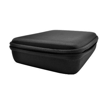 OEM Safety Anti Shock Proof Organizer Bag for Xiaomi Yi [Medium]