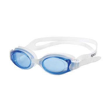 Oem Speedo Kacamata Renang - Biru