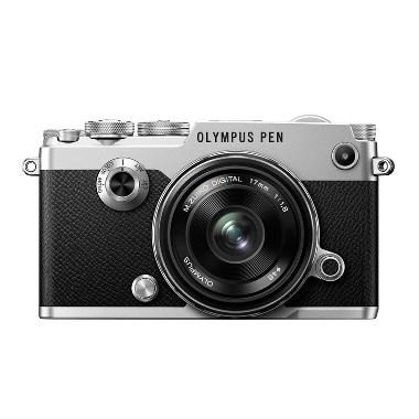 https://www.static-src.com/wcsstore/Indraprastha/images/catalog/medium/olympus_olympus-pen-f-kit-17mm-f-1-8-kamera-mirrorlees---silver_full05.jpg