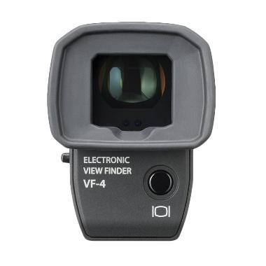 Olympus VF-4 Electronic Viewfinder for Selected Olympus PEN