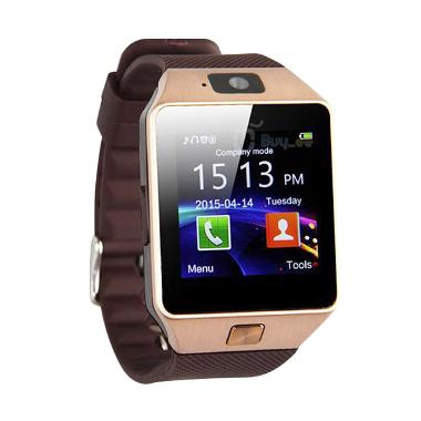 Jual Smartwatch Android & Apple Watch - Harga Promo