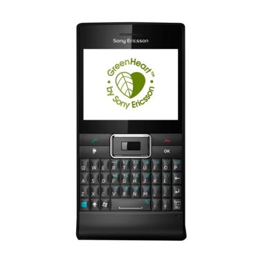 Jual Sony Ericsson Aspen M1i Hitam Smartphone Harga Rp 382500. Beli Sekarang dan Dapatkan Diskonnya.