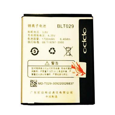 OPPO BLT029 Battery Original for Oppo for Oppo Joy R1001