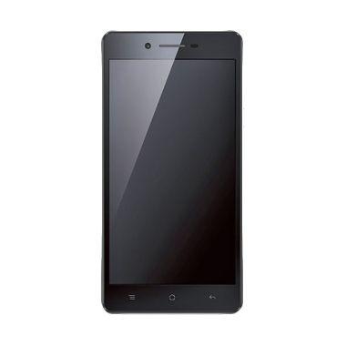 OPPO Neo 7 A33W Black Smartphone