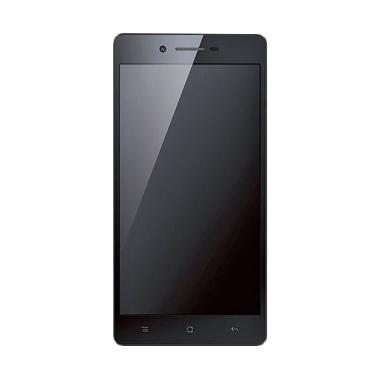 Oppo Neo 7 A33W Smartphone - Hitam