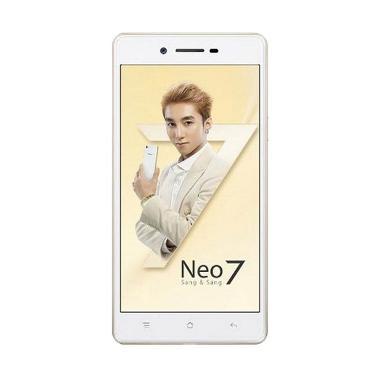 Jual OPPO Neo 7 A33W  + Tampe Glass Harga Rp Segera Hadir. Beli Sekarang dan Dapatkan Diskonnya.