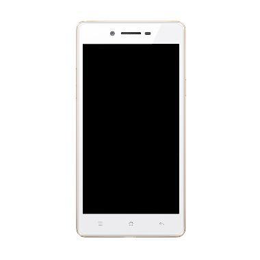 Oppo Neo 7 Smartphone - White [16GB/ 1GB]