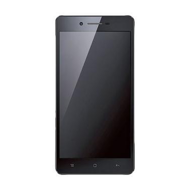 OPPO Neo7 A33W Black Smartphone