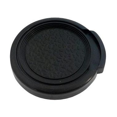 Optic Pro Universal Lens Cap [30 mm]