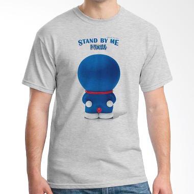 Ordinal Stand By Me Doraemon 03 T-shirt