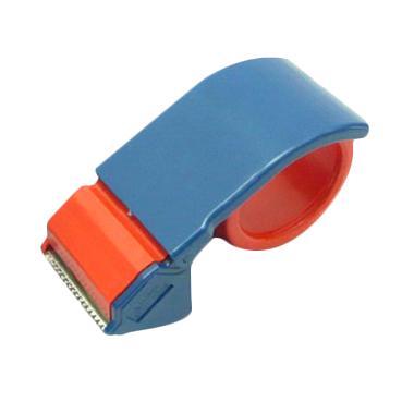 Origin P003P Biru Alat Lakban / Tape Dispenser