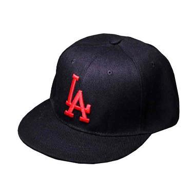 Ormano Topi Baseball Snapback Hip Hop NYPD Cap - Mer... Rp 172.000 · Ormano  ... 2b8ee41792