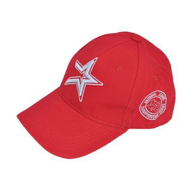 Ormano Baseball Snapback Korean Cap Wolf Net Topi - ... Rp 155.000 · Ormano  ... 02ccfac144