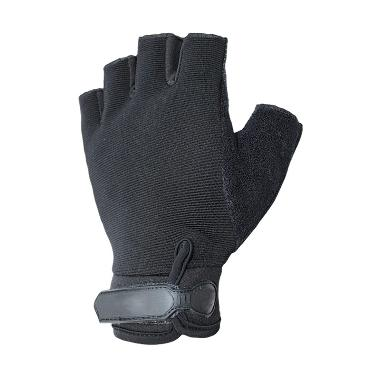 Ormano 5.11 Style Sarung Tangan Motor - Hitam. Rp 119.000. (1). Ormano Outdoor Sports Cycling Gloves Motorcycle Bike.