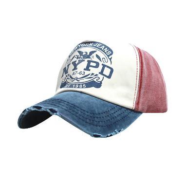 Ormano Baseball Snapback Cap Korean Hip Hop Rock Ens... Rp 189.900 · Ormano  Topi ... a365f99c8e