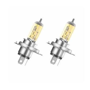 Osram H4 Fog Breaker FBR Bohlam Lampu Mobil [60/55 Watt]