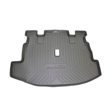 Otoproject Trunk Tray for Honda Mob ...