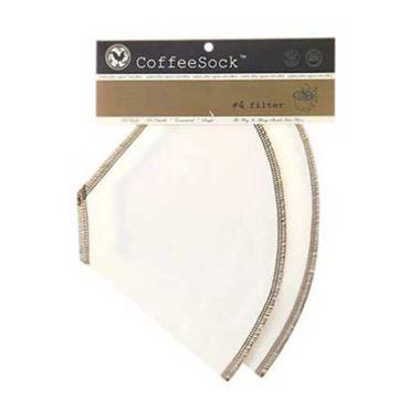 Coffeesock Type 4 Drip Style Filter ...