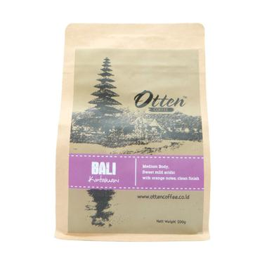 otten-coffee_otten-coffee-arabica-bali-kintamani-biji-kopi_full04.jpg