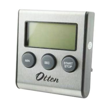 Otten Coffee Digital Timer          ...