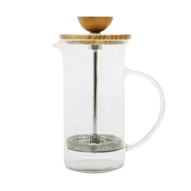 Otten Coffee Hario THW-2-OV French ...