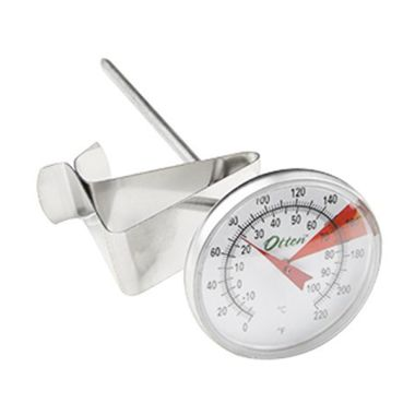 Otten Coffee Thermometer            ...