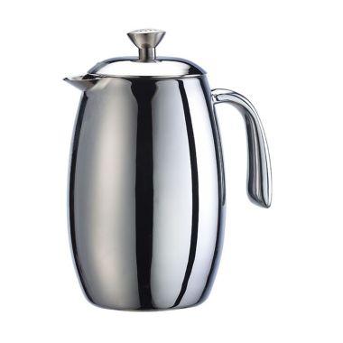 Tiamo Thermal Coffee French Press [ ...