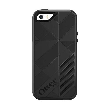 Otterbox Achiever Casing for Apple iPhone SE/5/5S