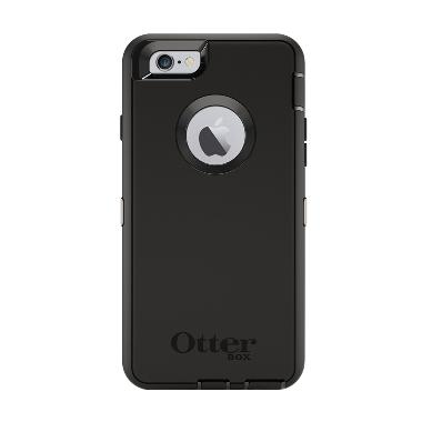 AIMI Flipshell Flip Cover Casing for Apple iPhone 6/... Rp 39.900 Rp 75.000 46% OFF. Otterbox ...