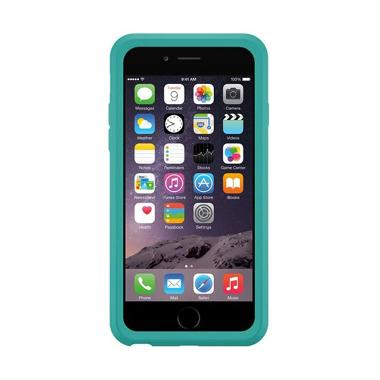 ... Eternity Excellence grey . Source · FLIP COVER. Source · Otterbox Symmetry Casing for iPhone 6 Plus - Aqua Dot