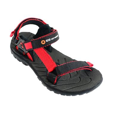 Outdoor Archer Sandal Wanita
