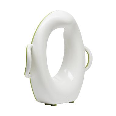 Oxo Tot Sit Right Potty Seat - Green