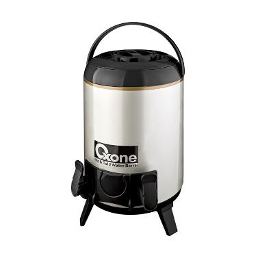 Oxone OX-125 Water Tank Dispenser [9.5 L]