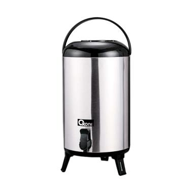 Oxone OX-127 Water Tank Dispenser [12 L]