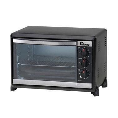 Jual OXONE Oven Listrik OX 858