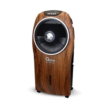 Oxone Spiro OX-825 Air Cooler