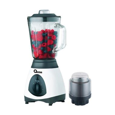 Oxone Ice Blender OX864N