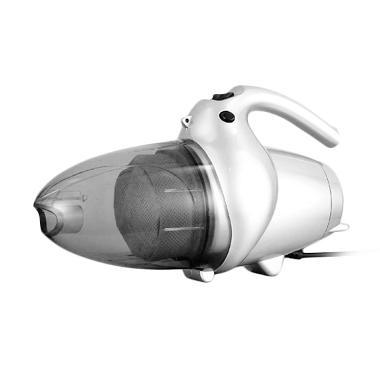 OXONE Blower & Hand Vacuum Cleaner OX-866 - Hitam