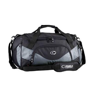 Tas Travel 307 Adventurer Sling Bag