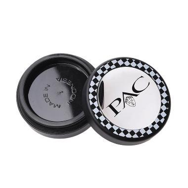 PAC Eye Shadow / Blush On Single Case