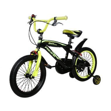 harga Pacific BMX 2058 Sepeda Anak [16 Inch] Blibli.com