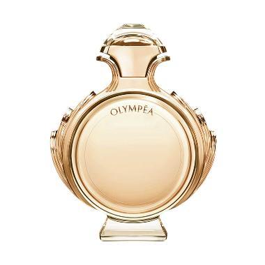 Paco Rabbane Olympea Woman EDP Parfum Wanita [80 ML]