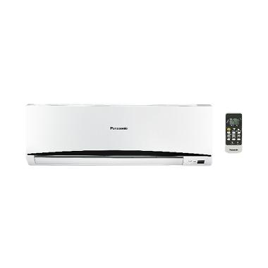 Panasonic CS/CU-UV9SKP AC [1 PK/Low Voltage]